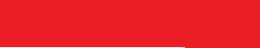 iwin娛樂城-北京賽車PK10-北京賽車PK10玩法-北京賽車PK10技巧-北京賽車官網