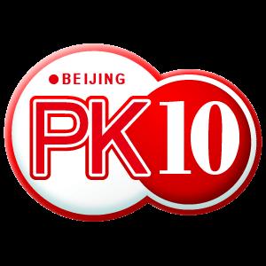 北京賽車PK10官網│北京賽車PK10玩法破解